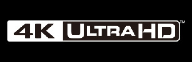 4K ULTRAHD